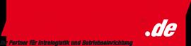 HANEU Katalog GmbH