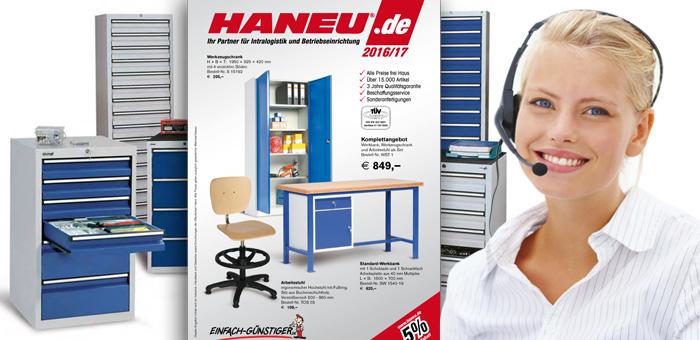 Haneu-Katalog-GmbH-2016